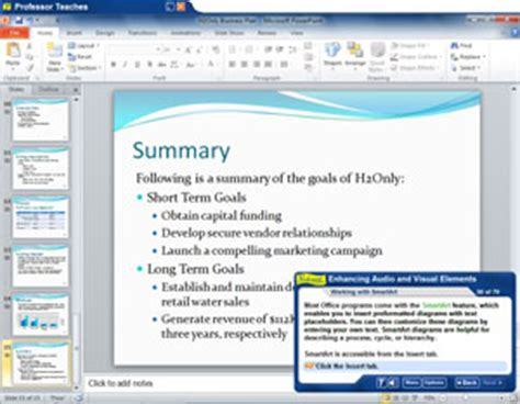 advanced powerpoint tutorial videos advanced microsoft powerpoint tutorial umamani site11 com