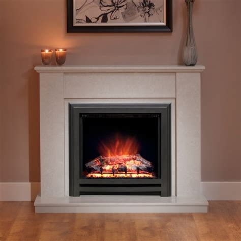 Fireplace Suites Uk by Cotsmore Electric Suite Period Design Centre Grimsby