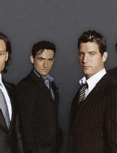 il divo band il divo albums songs news and famousfix