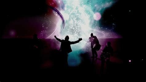 coldplay wallpaper hd iphone coldplay hd wallpapers