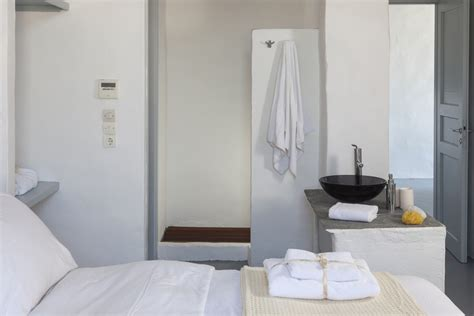 Coco Mat Residence Serifos by Two Bedroom Residences Coco Mat Eco Residences Serifos
