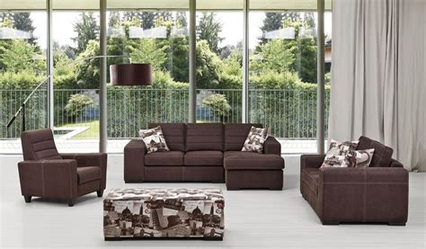 Sofa Sets Designs And Colours In Kenya Www Redglobalmx Org