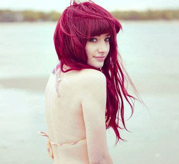 Feves Hair Color New Formula 463 best images about hair color on manic