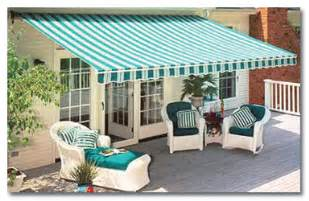 patio awning cover awnings patio covers retractable awnings roller shades