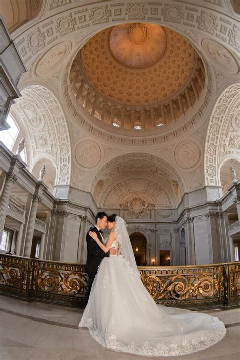wedding in san francisco ca sf city weddings get prices for wedding venues in ca