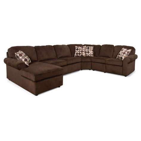 malibu sectional malibu sectional gamburgs furniture