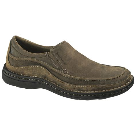 merell slippers merrell 174 s guru shoes 139910 casual shoes at