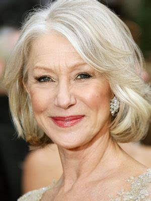 lipstick color for 60 year old blonde putting together a make up kit older women makeup beauty