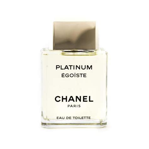 Murah Chanel Platinum Egoiste For 50 Ml chanel 201 goiste platinum edt 50ml
