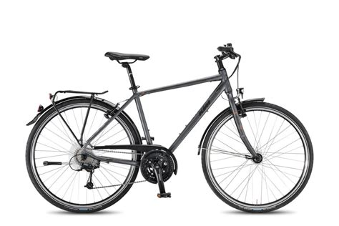 Ktm Hybrid Bike Ktm Lite 2016 Hybrids From 163 400