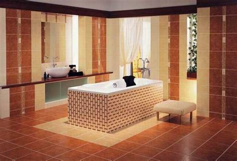 home interior design with tiles 35 modern interior design ideas creatively using ceramic