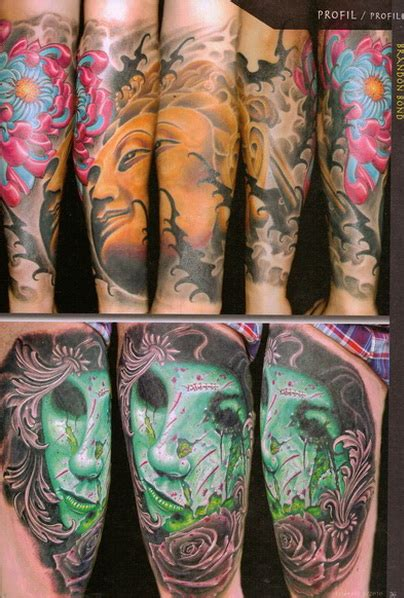 tattoo aftercare miami ink miami ink tattoo aftercare instructions
