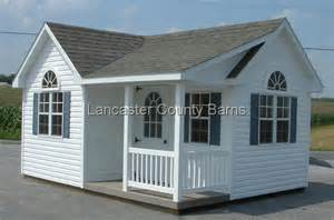 Shed Designs With Porch by How To Build A Vinyl Storage Shed Jonson Making Some