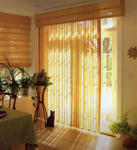 Window Blinds And Shades Products From Window Tech Woven Naturals Amp Bamboo