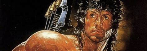 fifth rambo movie reportedly titled rambo last blood spoiler free movie sleuth news rambo last blood