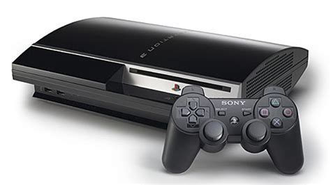 for playstation 3 ps4 has arrived here s what you should do with your ps3