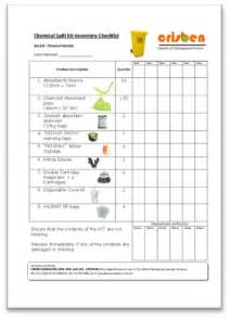 Electrical Material List Template by Electrical Material List Template Electrical Wiring