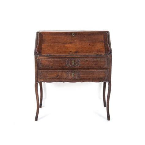 Antique Drop Desk by Antique Oak 19th Century Drop Front Desk At 1stdibs