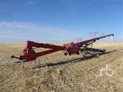 used swing away for sale wheatheart for sale ironplanet