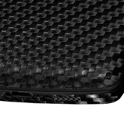 Original Viseon Iphone 5 Carbon Textured dbrand textured back cover for nexus 5 black