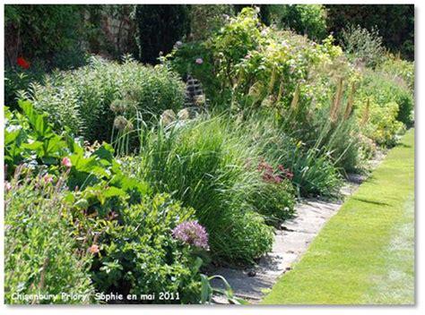 Bordure Jardin 69 by Le Jardin C Est Tout Des Bordures 224 L Anglaise