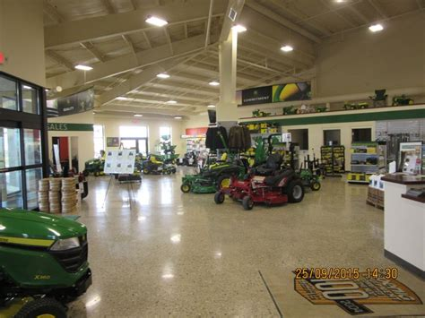 156 best jd farm equip dealers images on pinterest