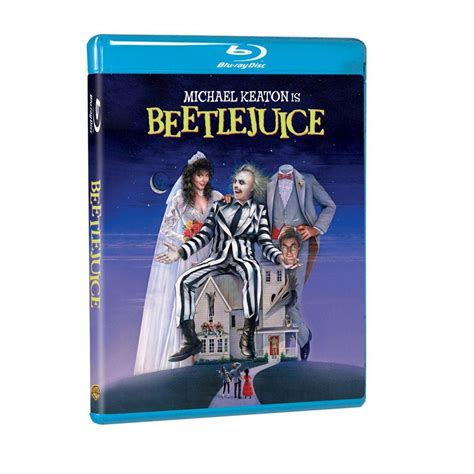 the monologues 20th anniversary edition books beetlejuice 20th anniversary edition digi book