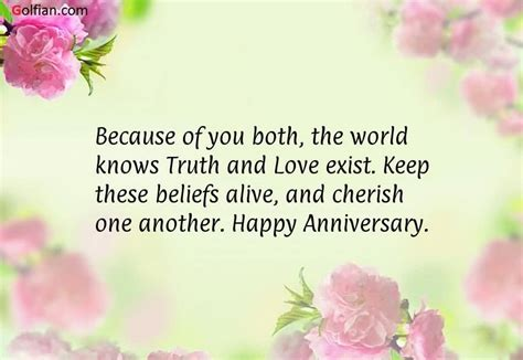 Wedding Anniversary Outing Ideas by Anniversary Quotes Wishes Photo