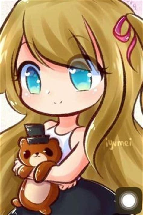 imagenes kawaii chicas toy chica kawaii 3 vaithiaremarav1 twitter