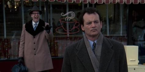 groundhog day travolta 20 things you didn t about groundhog day beyond