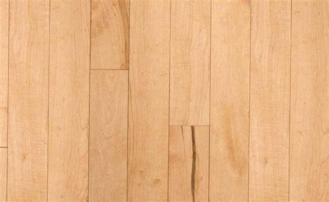 american hard maple solid wood floor am003 vifloor2006 com