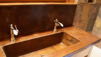 sinks and vanities rustic bathroom sinks