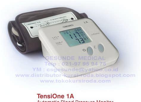 Tensimeter Tensione tensi digital tensione tipe 1a tensimeter otomatis