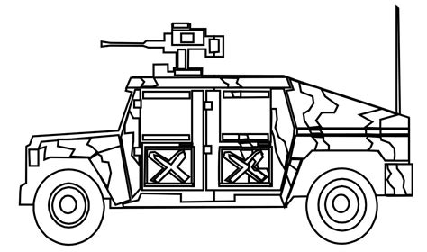 military jeep coloring pages christmas coloring pages jeep coloring pages