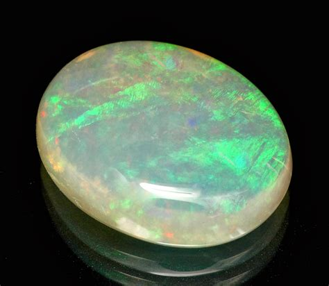 tourmaline opal www nydiamondboutique com october birthstones opal and