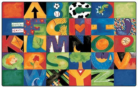 daycare rugs for sale all hide n seek abc by carpets for options