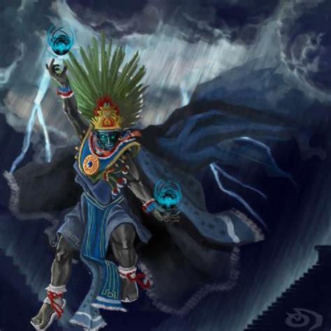 imagenes de uñas pintadas para quinceañeras el mundo azteca otro sitio m 225 s de blogsua