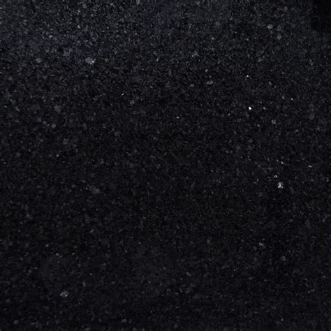 black and white marble polished arctic black polished granite slab random 1 1 4 marble system inc