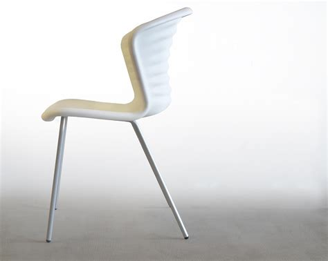 Marshmallow Chair Marshmallow 919 01 Visitors Chairs Side Chairs From