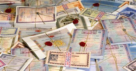 obbligazioni mondiale le prospettive mercato obbligazionario mondiale per il