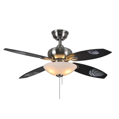 home depot ceiling fans clearance hton bay everstar ii home depot 30 ymmv clearance