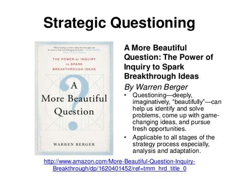Kelley Mba Questions by Book Recommendations Kelley Mba Strategy 2015