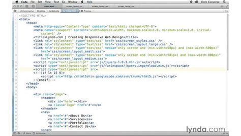 javascript tutorial with project adding javascript and jquery to your project