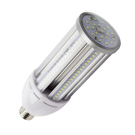 led e27 e27 30w led corn l ledkia united kingdom
