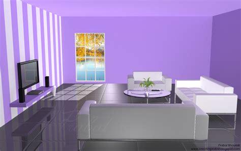 stunning drawing room interior design photos ideas