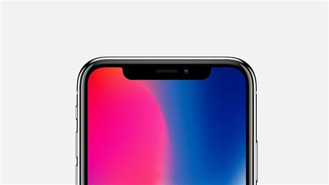 iphone x apple pr 233 sente une 233 volution historique de l iphone