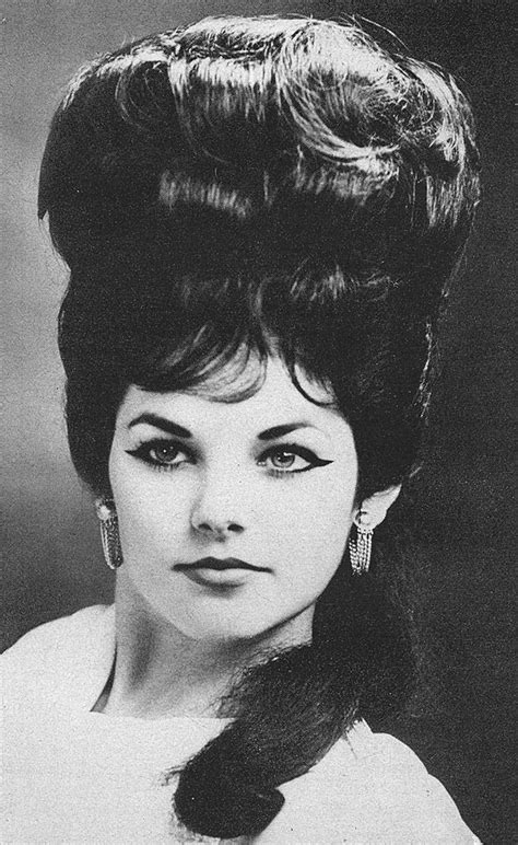 priscilla presley hairstyles 301 moved permanently
