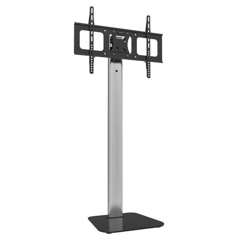 Floor Standing Tv Mount by Wall Mounts And Tv Floor Stand Important Info You Need To