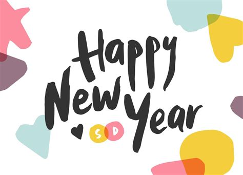 new year modern design top 250 birthday wishes and messages for happy