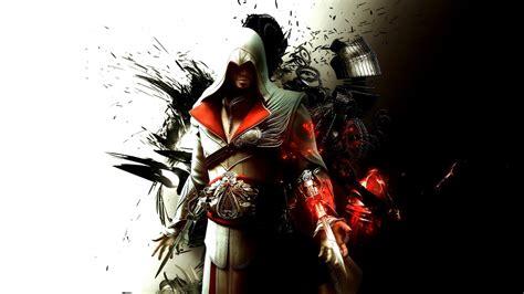 wallpaper gamer 1366x768 video games assassins creed game wallpaper allwallpaper